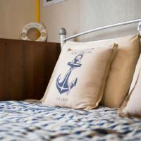 Stay Piraeus 2 Apartment