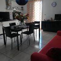 Casa Vane