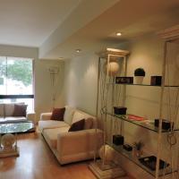 Habitacion privada En San Isidro, Lima - Promo Code Details