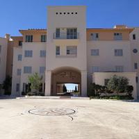 Diana Sea Villa