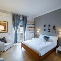 Modern & Elegant2 bedroom flat in great location