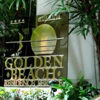 Golden Beach Residence Service