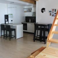 Appartamentino Frundsberg