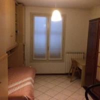 Appartamento In Baveno