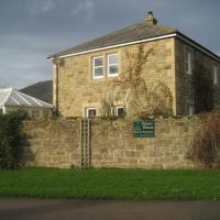 Haven House B&B