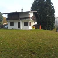 Casa ad Asiago