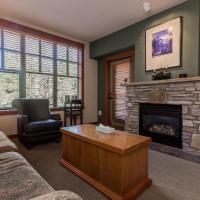 Village # 1404 - Grand Sierra Lodge