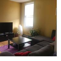 Appartement Montreal Rosemont Petite Patrie