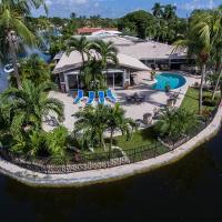 FLORIDA'S FINEST
