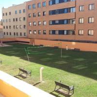 Matosinhos Relax and fun