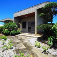 South Garden Miyakojima