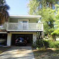 Affordable Rental at Holmes Beach, Anna Maria Island