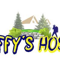 Duffys Hostel