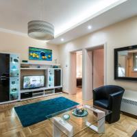 Apartment DaisyD