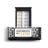 Apartamentos do Teatro