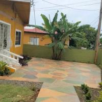 Relax & Enjoy-2br Private Home