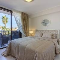 Royal Lux Ocean View Apartament Las Americas