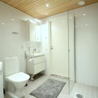 Two bedroom apartment in Espoo, Puolikuu 2 (ID 11239)