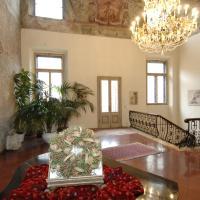 Palazzo Arrivabene B&B