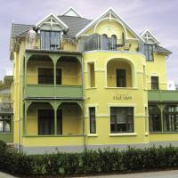 Apartment Villa Laura