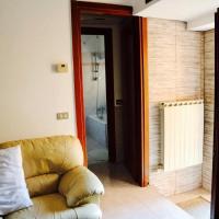 Casati Apartament