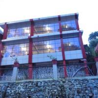 Hotel Oaktel