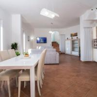 Villa d'aMare