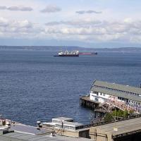 Harbor Steps Sound View Suite Apts