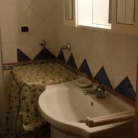 Casa Vacanze Amalfi