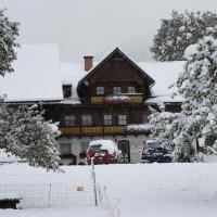 Unerzhuberhof