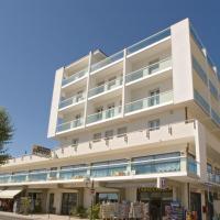 Hotel Igea Spiaggia