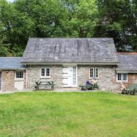 Tresarran Cottages Cornwall