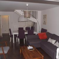 Appartement Cardiff