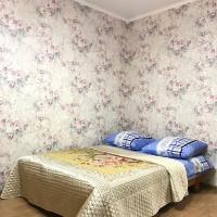 Квартира посуточно на Колпакова 29