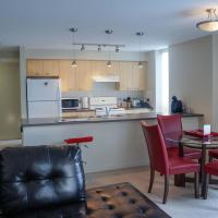 Condo Element by World Lodging