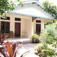 Sapa Guesthouse