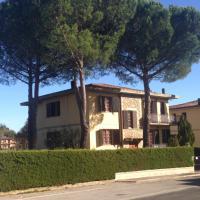 Casa Edoardo