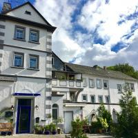 City-Hotel-Garni-Diez