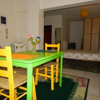 Apartment  Small studio near the center of Tripoli Opens in new window