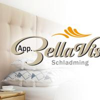 Bella Vista Appartements