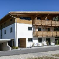 Rossberg Appartements GmbH
