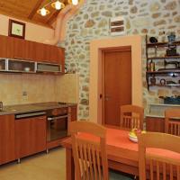 Apartment Menego A2 BOL-CENTER, Croatia