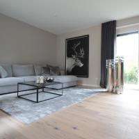 Stilvolles Haus im Bremer Norden