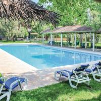 Studio Holiday Home in Murcia
