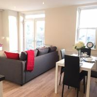 Airport Apartment (Gatwick)