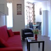 Relax Suite Nazario