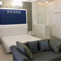 Resort Inn