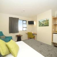 Quality Hotel Lincoln Green