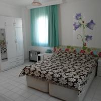 FC Apartment - 72