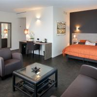 Park Hotel Montreal